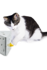 Froilicat FroliCat Cheese Automatic Cat Teaser