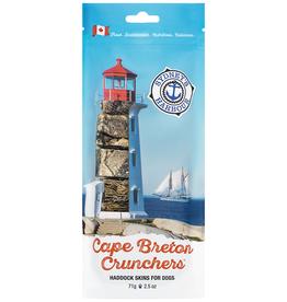 Sydney's Harbour Cape Breton Crunchers 2.5OZ