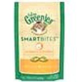 Feline Greenies martbites Hairball Chicken 2.1OZ