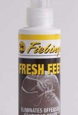 FIEBING COMPANY INC Fresh Feet