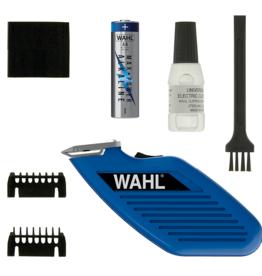 Wahl WAHL Pocket Pro