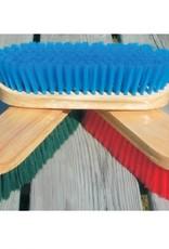 Ger Ryan Ger-Ryan Dandy Hard Brush Assorted Colours