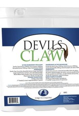 Strictly Equine Devils Claw 2.27kg