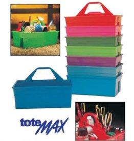 Ger Ryan Tote - Fortflex Purple