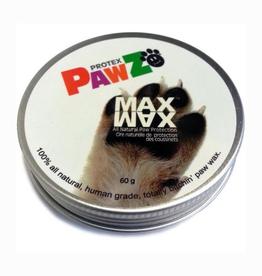 Protex Pawz Pawz MaxWax 60 gm