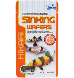 HIKARI USA INC. Tr.Sinking Wafers .88oz