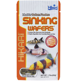 HIKARI USA INC. Sinking Wafers 50GM