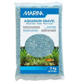 MARINA Marina Gravel - Surf - 2 kg
