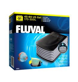 Fluval Fluval Q1 Air Pump (replaces A805)