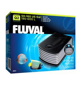 Fluval Sea Fluval Q2 Air Pump (replaces A807)