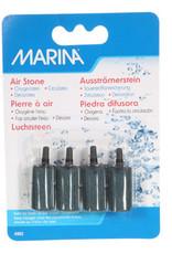 "Elite 1"" Cylinder Air Stone (4/pack)"