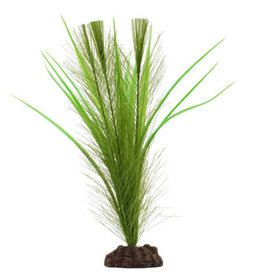 Fluval Fluval Aqualife Plant Scapes Green Parrot's Feather/ Vallisneria Plant Mix - 30.5 cm (12 in)