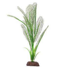 Fluval Fluval Aqualife Plant Scapes Madagascar Lace/Sagittarius Plant Mix - 30.5 cm (12 in)