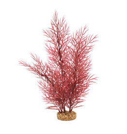 Fluval Fluval Aqualife Plant Scapes Scarlet Eichornea - 35.5 cm (14 in)