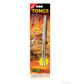 EXO-TERRA Exo Terra Tongs Feeding Tool