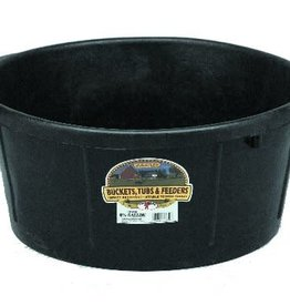 MILLER MFG CO INC       P Rubber Tub 6.5 Gal