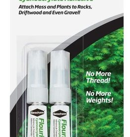 SEACHEM LABORATORIES FLOURISH GLUE FOR PLANTS