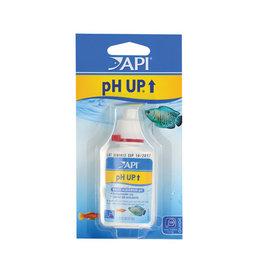 API API PH up 1.25floz