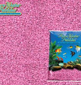 Natures Ocean Pebbles Primrose Pink 5LB