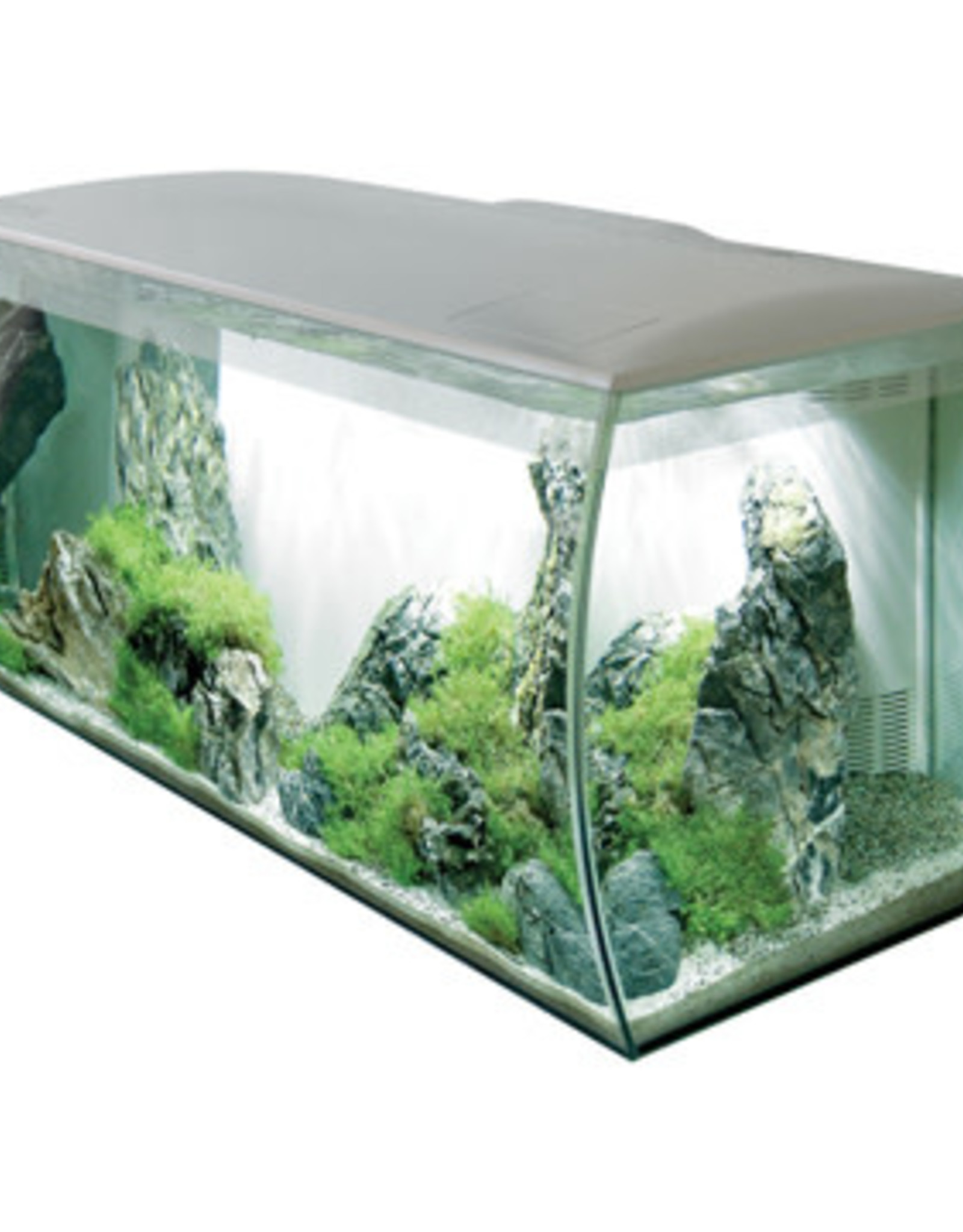 Fluval Sea Fluval FLEX Aquarium Kit - White - 123 L (32.5 US Gal)