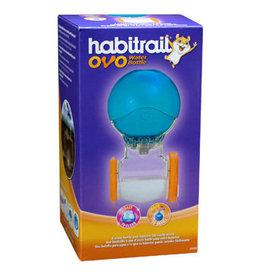 habitrail Habitrail Ovo Water Bottle