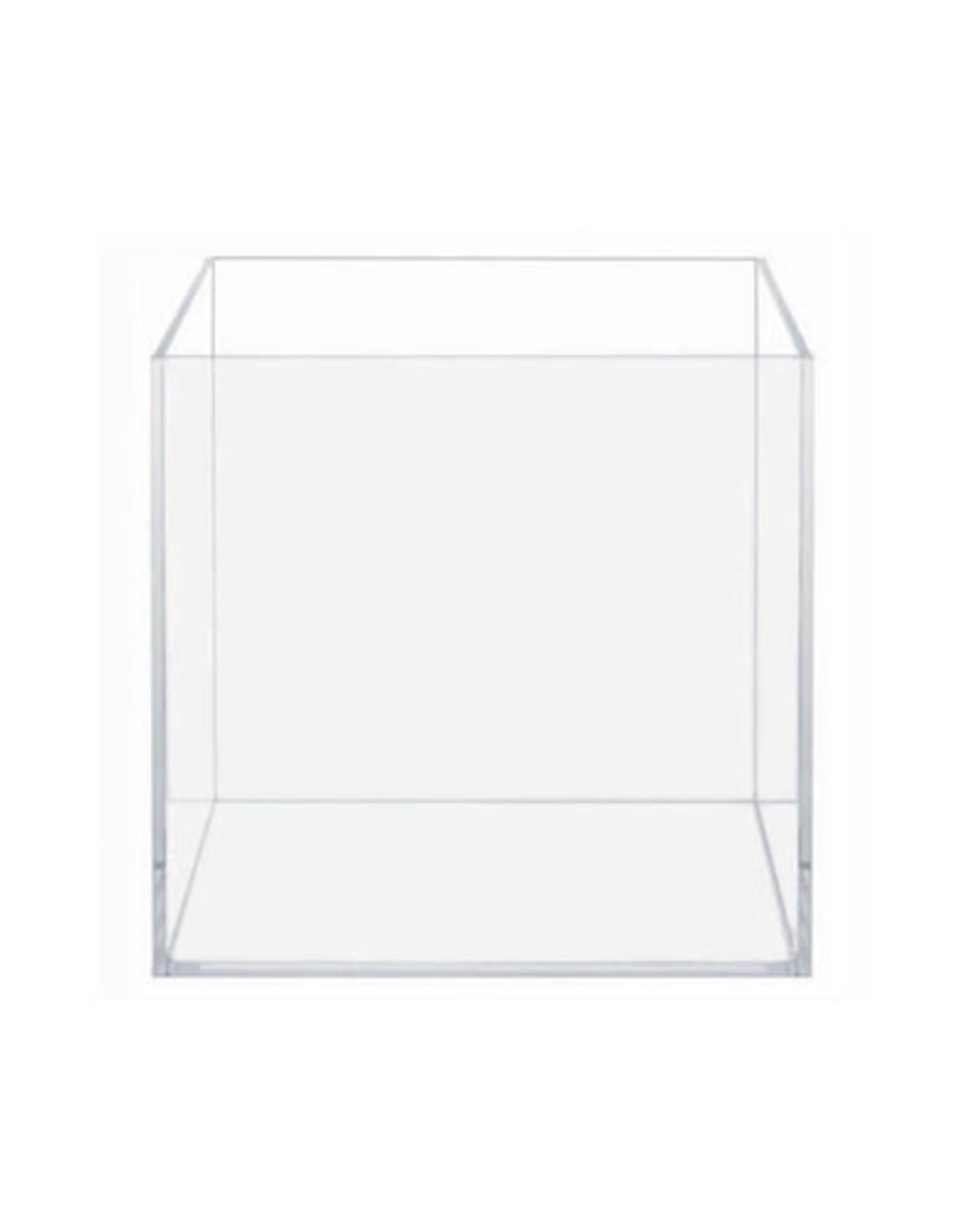Aquatop Glass Cube 2.1