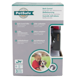 PetSafe Petsafe \ Ultrasonic Bark Control Collar