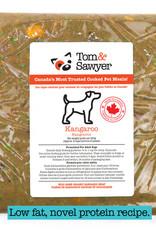 Tom & Sawyer Frozen - Kangaroo 454GM