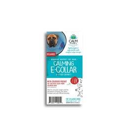 Calm Paws Calming E-Collar