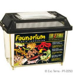 EXO-TERRA Exo Terra Faunarium, Large