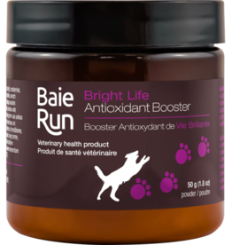 Baie Run Baie Run Dog Bright Life Antioxidant Booster 50 g