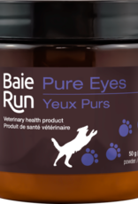 Baie Run Baie Run Dog Pure Eyes 50 g