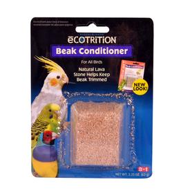 eCotrition Beak Conditioner Blister 2.25 oz
