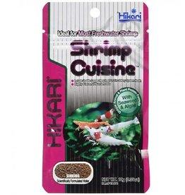 HIKARI USA INC. Sinking Shrimp Cuisine .35OZ