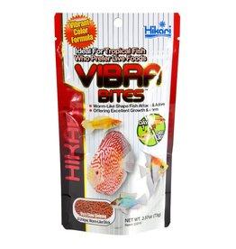 HIKARI USA INC. Hikari Vibra Bites 73g