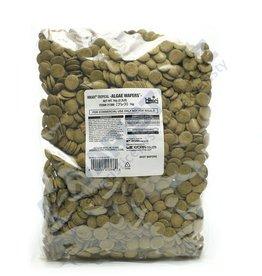 HIKARI USA INC. Hikari Tropical Algae Wafers 1kg
