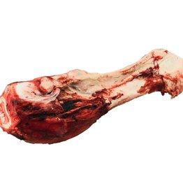 K9 CHOICE Frozen - Beef Dino Bones
