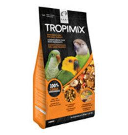 Hari Tropimix for Small Parrots, 4 lb