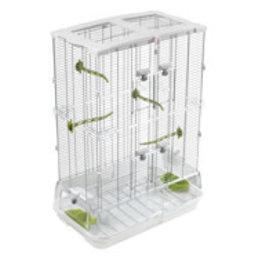 vision Vision Cage MO2 Medium /Tall Bird Cage