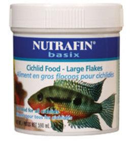 Nutrafin Cichlid Food NF - 85 g