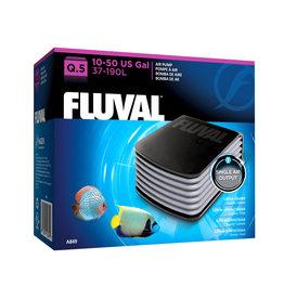 Fluval Sea Fluval Q0.5 Air Pump