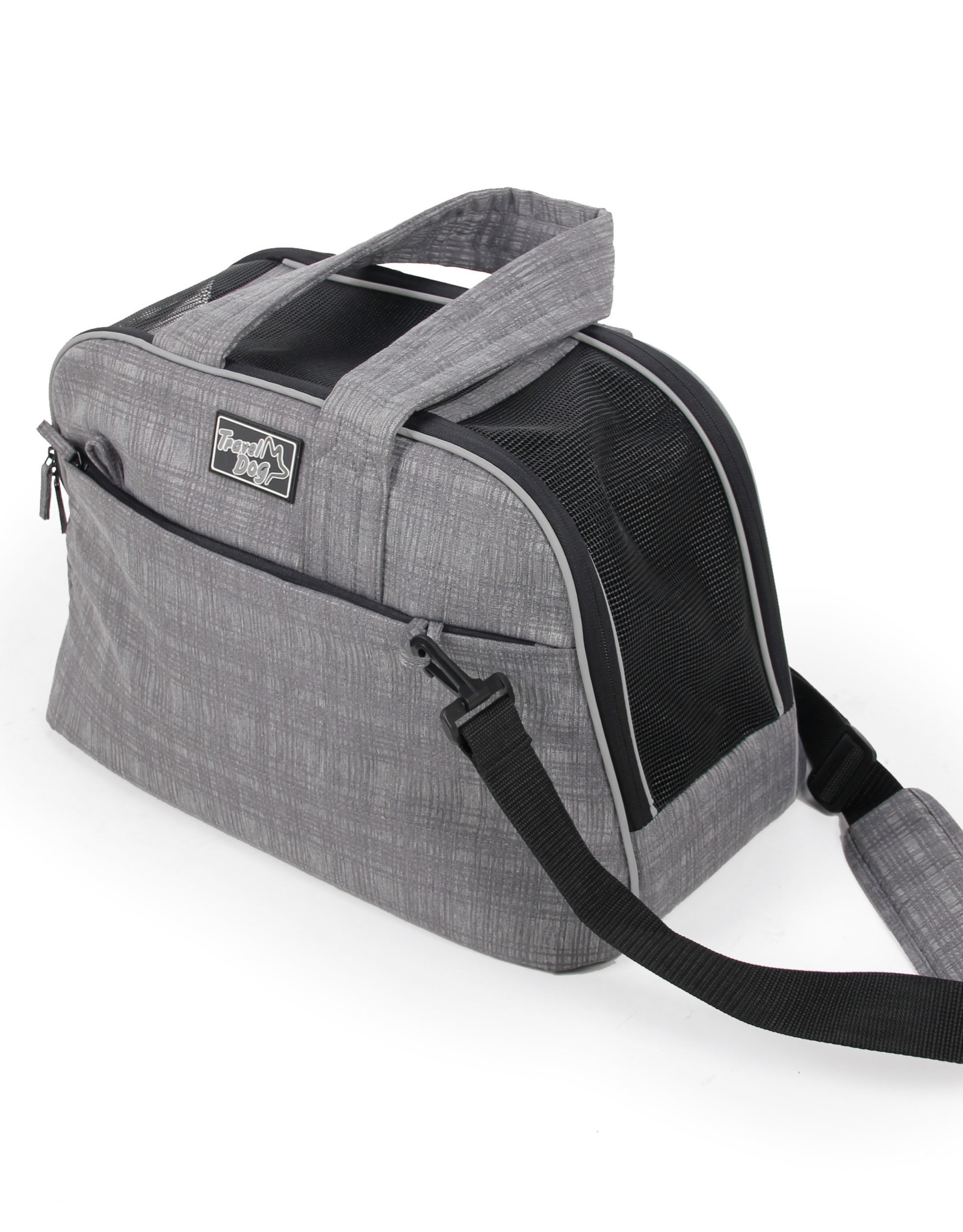 AFP Travel Dog Carry Bag