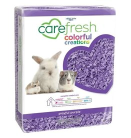 HEALTHY PET Care Fresh Purple 50L