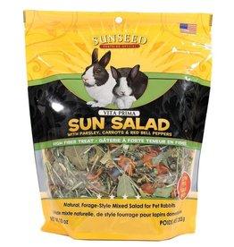 Sunseed Sunseed Sun Salad