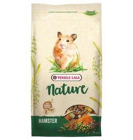 Versele-Laga Nature Hamster 700g