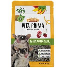 Sunseed Vita Prima Sugar Glider