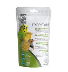 Hari HARI Tropican Egg Granules - 150 g (5.29 oz)
