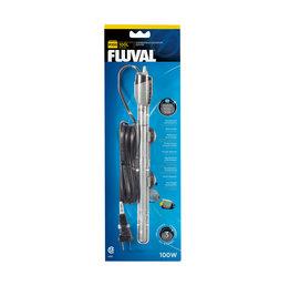 Fluval Sea Fluval M 100Watt Submersible Heater