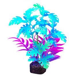MARINA Marina iGlo Plant - 19 cm (7.5 in)