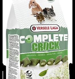 Versele-Laga Versele-Laga Complete Crock Herbs 50g
